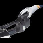 GT-MAX аккумулятор