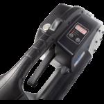 GT-MAX для стреппинг обвязки ПЭТ лентой