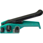 Натяжное устройство для обвязки ПЕТ лентой H-23