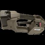 Машинка для стреппинг ленты GT-Xtreme