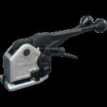 МУЛ-17 - ручное обвязочное стреппинг устройство