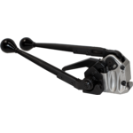 МУЛ-20 - стреппинг инструмент механический