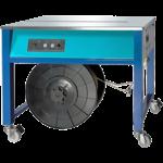 Полуавтоматическая стреппинг машина Extend EXS-206