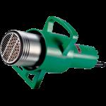 Промышленный электрический фен Forte S3