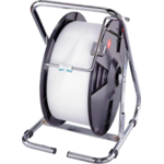 Размотчик для полипропиленовой ленты Transpak H-83E