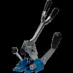 Ручной комбинированный инструмент Ybico P1604/P1605