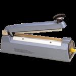 Ручной настольный запайщик пакетов Ybico HS310