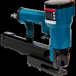 Ручной пневматический степлер SP-2432