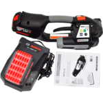 Signode BXT2 с зарядным устройством и инструкцией по эксплуатации