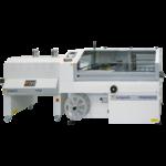 Термоупаковочная машина FP6000CS и термотоннель Т-452