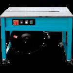 Полуавтомат для стреппинга с открытым столом TP-202