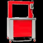 Автоматическая стреппинг машина Transpak TP-702RS