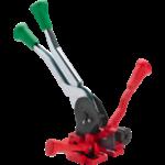 Ручной механический стреппинг инструмент XL