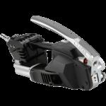 Zapak ZP28 - автоматика ручная для стреппинг обвязки