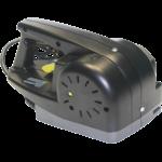 Zapak ZP 2012 – аккумуляторная машинка для обвязки